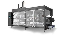 Packaging Equipment MSP Series Case Packer 5