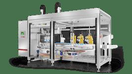 VC-Packer-Packaging-Equipment