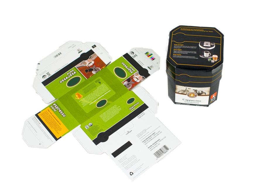 Carton-Packaging-7