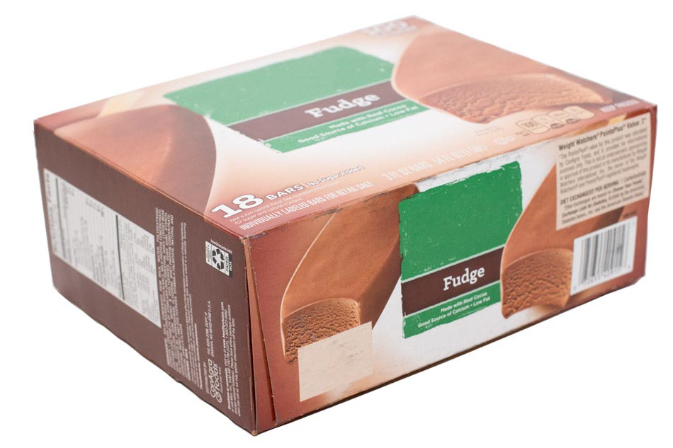 Dairy packaging tri-seal carton design and other options from Delkor Systems