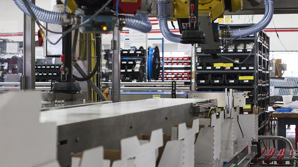 Package-Lab-Delkor-Equipment-Integration-2-1
