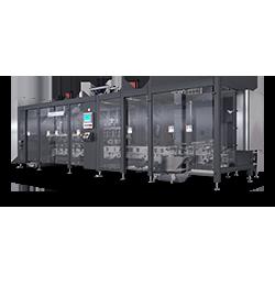 Packaging equipment HSP Series