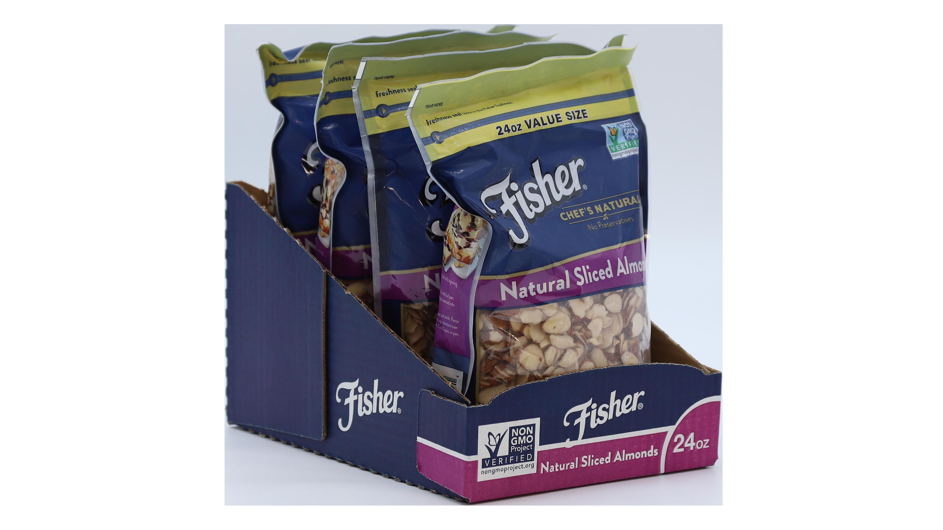 Fisher-Nut-1