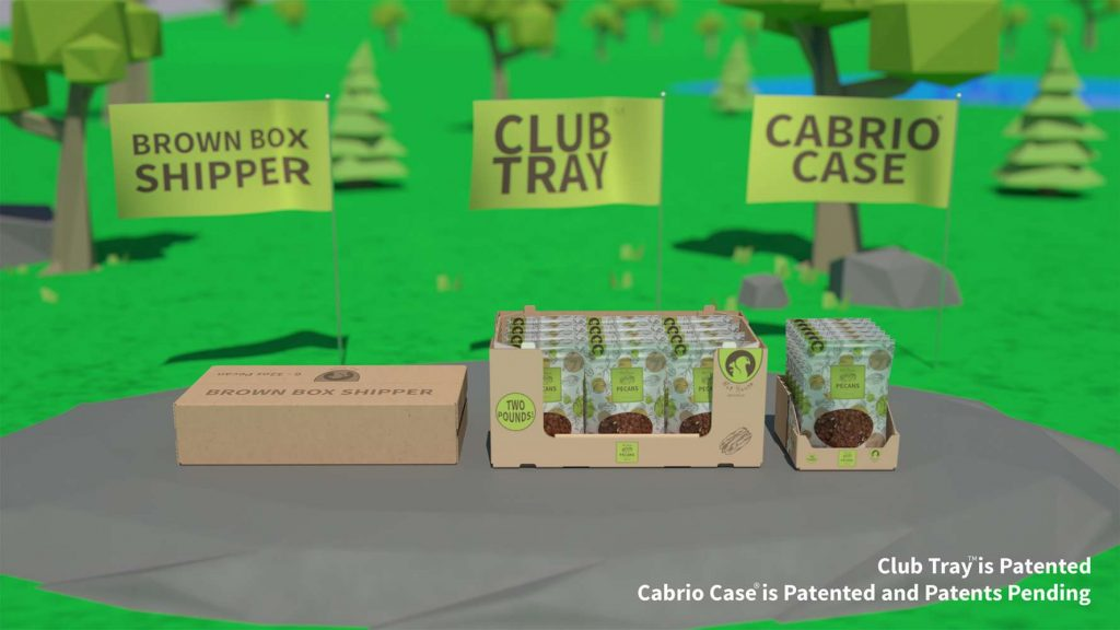 cannabis packaging equipment package designs