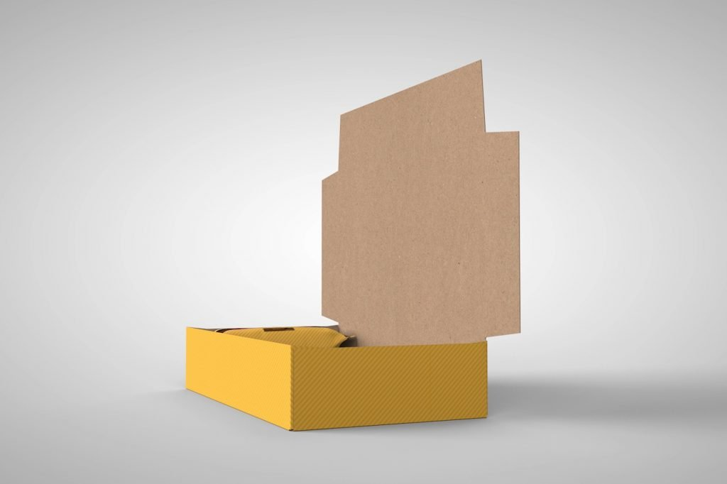 Family Dollar Packaging Guidelines for carton displays