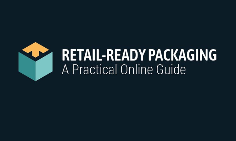 Kroger Packaging Guidelines Retail Ready Guide